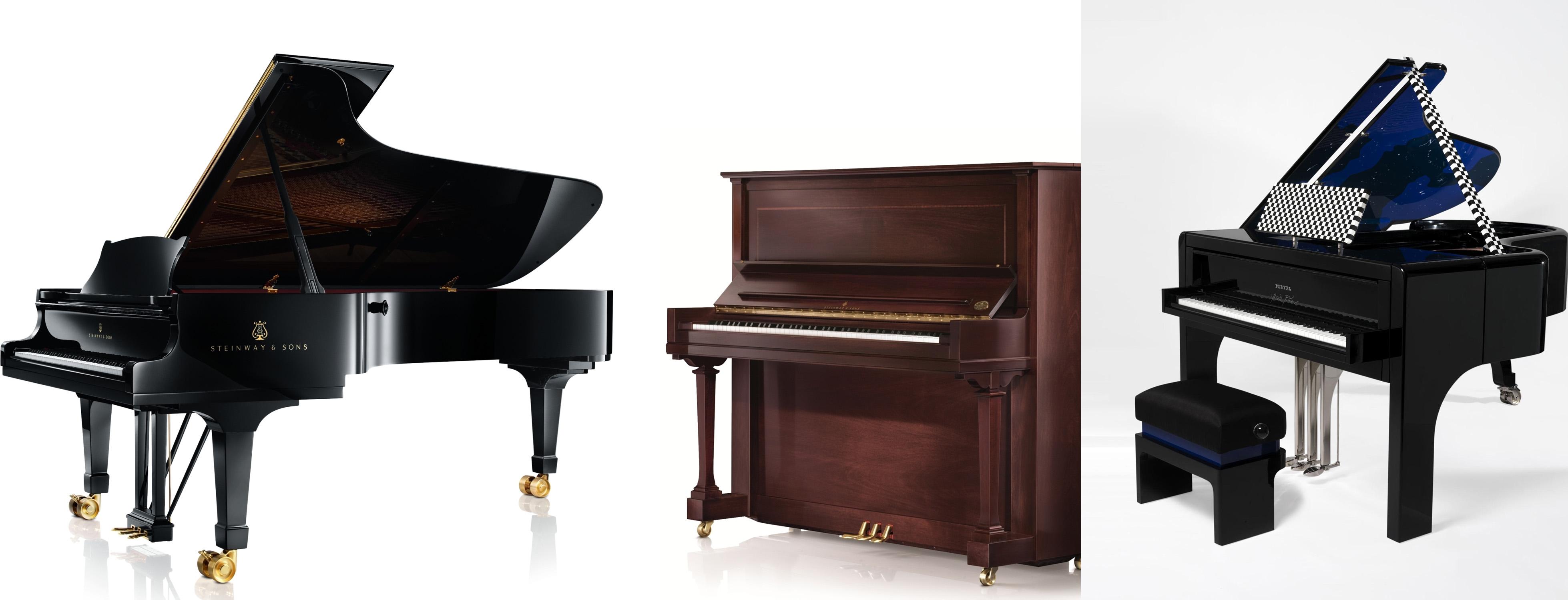 pianos d 39 occasion accord restauration transport location de piano en bretagne 56. Black Bedroom Furniture Sets. Home Design Ideas